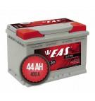 EAS Activa +2Ah EXTRA 44Ah 400a